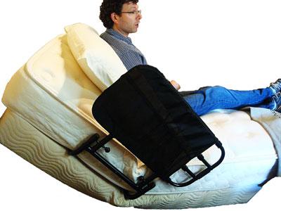 SepAntiques: Works Hospital Adjustable Beds