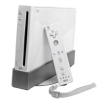 260px-wii-console-100x100.png