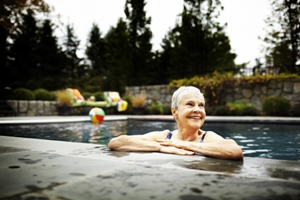 Boomers and beyond A 5-step action plan for keeping your heart healthy