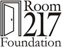 Room-217