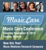 Music-Care-Conference-92x100.jpg
