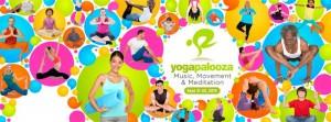 yogaplaooza