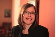 Audrey Miller