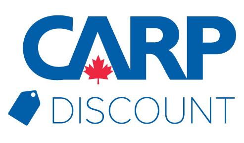 carp-discount-new-logo.png