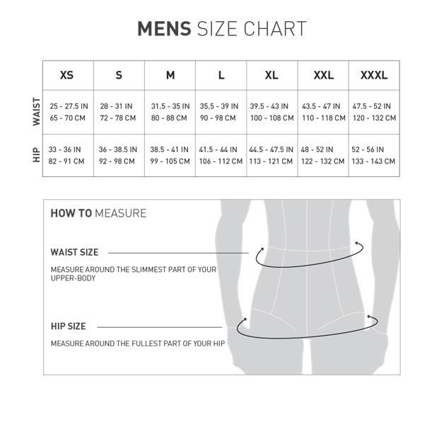 confitex-mens-size-chart-1.png