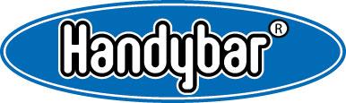 handybar-logo.jpg