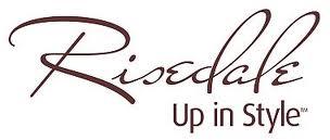 risedale.png