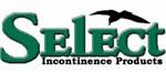 select-logo.jpg