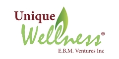 unique-wellness-logo.jpg